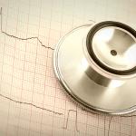Electrocardiografie